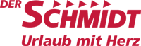 Fliegen ab Braunschweig Logo